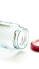 glass-containers-1205611.jpg