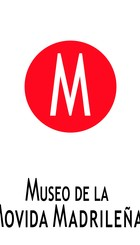 Museo_de_la_Movida.jpg