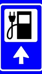 220px-Free_EV_charge_station_sign_evinfra.jpg
