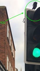 Smart-traffic-lights.jpg