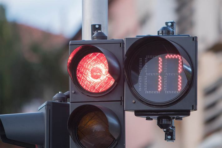 countdown-traffic-lights.jpg