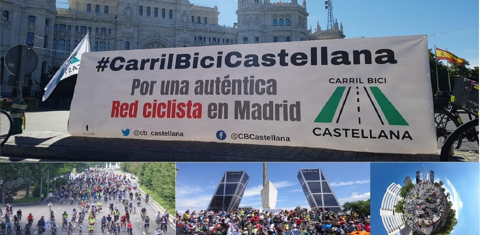 CarrilBiciCastellana.jpg