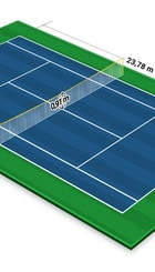 Tennis_Court_Dimensions.jpg
