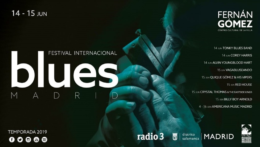 Festival-Internacional-de-Blues-Madrid_web_1.jpg