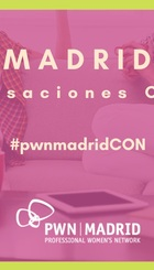 PWN Madrid CON